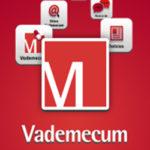 Vademecum Mobile 2.0, una app para los medicamentos