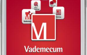 app_vademecum8536