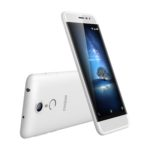 CoolPad Torino, nuevo smartphone de gama media