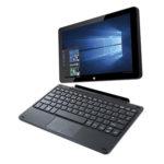 Características de la tableta convertible Fnac One