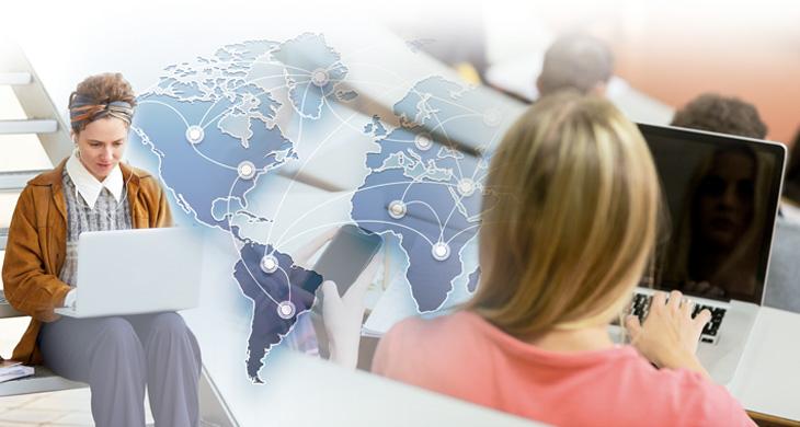Fundación Telefónica promueve jornada sobre innovación
