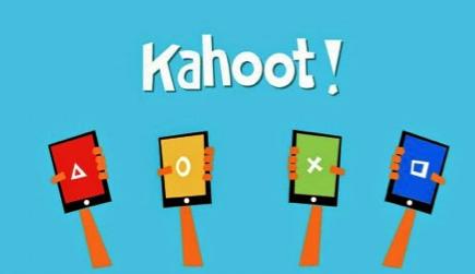 Kahoot!, plataforma de juego y aprendizaje   Universo Digital Noticias
