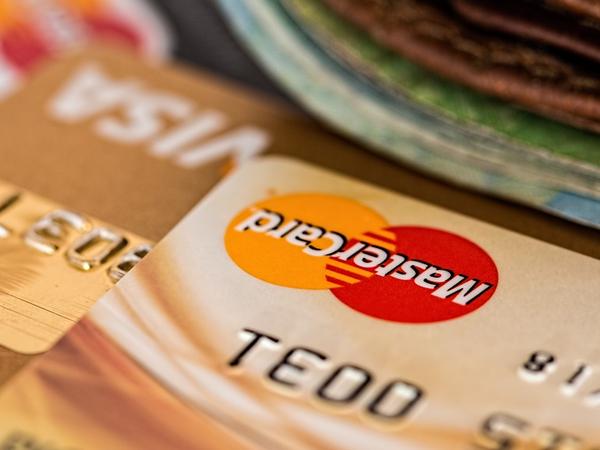 seguridad-tarjetas-de-credito