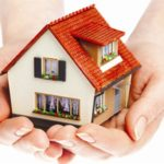 Seguros de Hogar: tres de cada cuatro hogares están asegurados