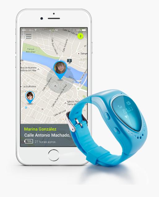 smartwatch-neiki