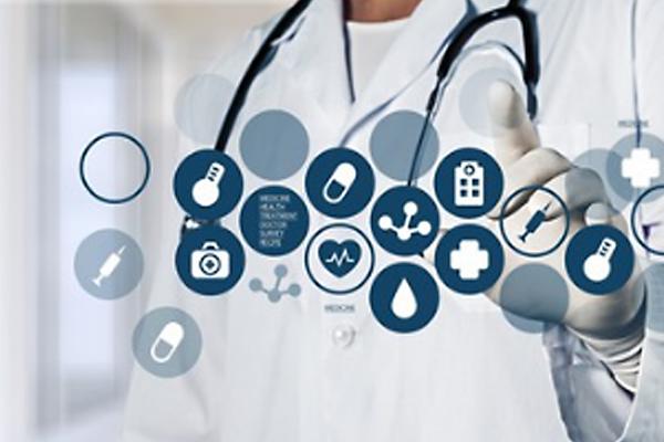 Telefónica aplica avances tecnológicos a la salud con su proyecto Epsilon