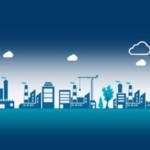 Telefónica desarrolla iniciativas de innovación sostenible