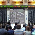 Kepler Cheuvreux eleva a 10 euros las acciones de Telefónica tras el Brexit