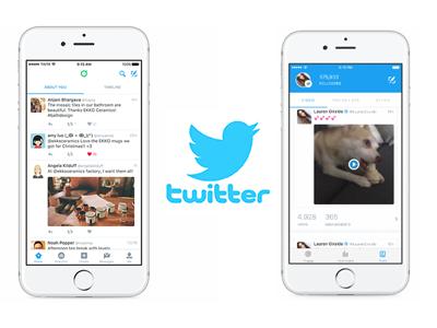 twitter-nuevos-servicios