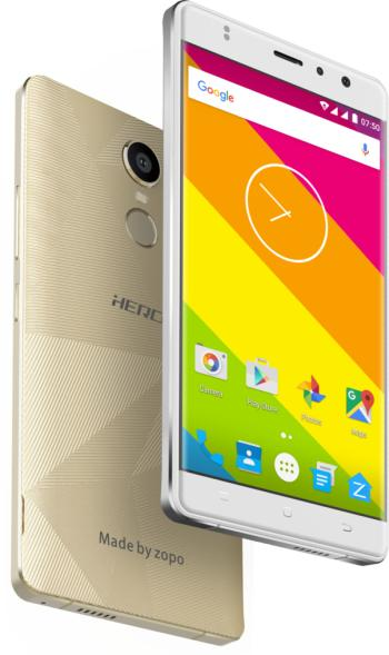 1470936723_zopo-hero-2-gold-603x1024