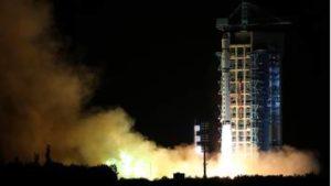 1878-China-launches-quantum-enabled-satellite-Micius