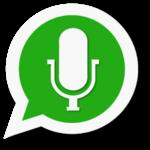 WhatsApp incorpora buzón de voz