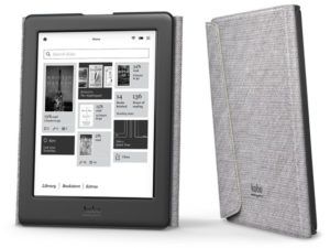 Kobo-Glo-HD-cover