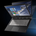 Análisis del Lenovo Yoga 900S, ultrabook de gama alta