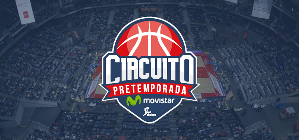 Movistar-Circuito-Pretemporada-Liga-Endesa copia