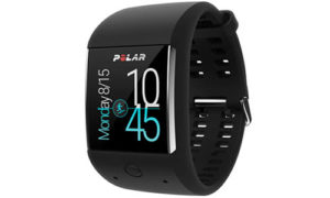Polar-M600-Android-Wear-Unik-Berfitur-Fitness-Tracking