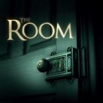 The Room: un videojuego de ingenio