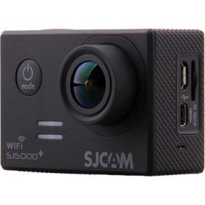 data-camera-sjcam-sj5000-plus-7-500x500
