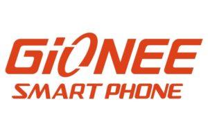 gionee-smartphone-logo-635