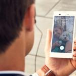 Duo, nuevo sistema de videollamadas de Google