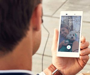 google-introduces-duo-video-calling-app-mem-2-298x250-c