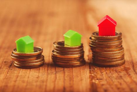 Hipoteca multidivisa: producto complejo para los jueces