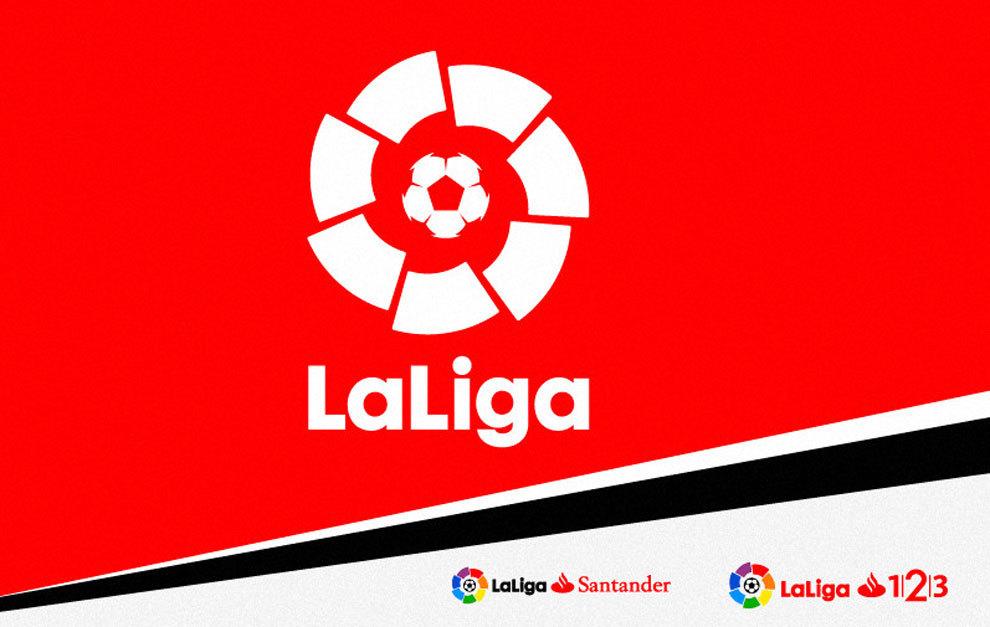 liga 1-2-3