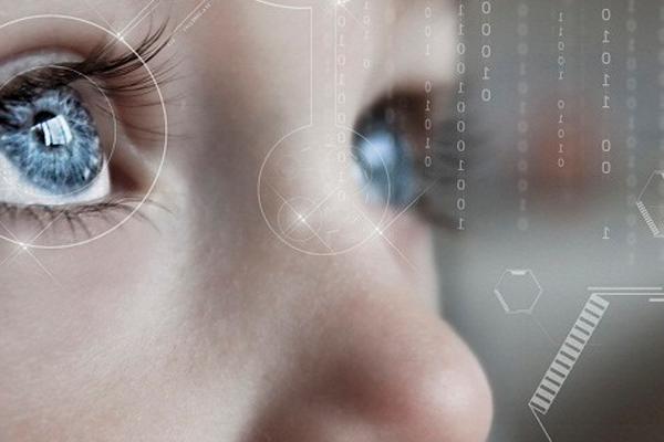 Telefónica lucha contra el cibersacoso infantil