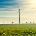 ¿Eres un emprendedor? Apúntate al reto Industria 4.0 y ayuda a mejorar el sector de las energías renovables