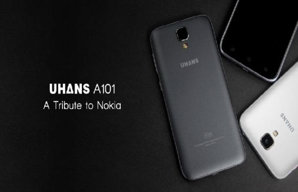 uhans-a101