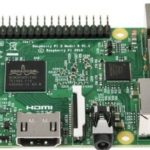 El Raspberry Pi alcanza los 10 millones de ventas