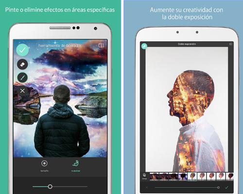 Pixlr-app-edicion-imagenes