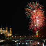Los apartamentos en Zaragoza comienzan a recibir reservas para las Fiestas de Pilar