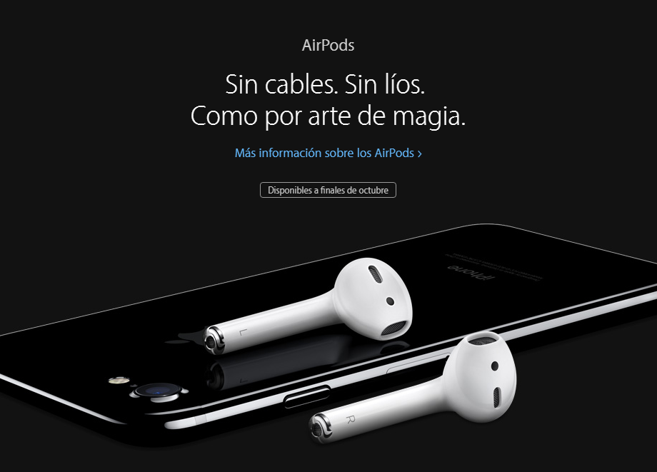 auriculares-iphone7