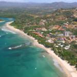 Costa Rica lleva 150 días funcionando solo con energías renovables