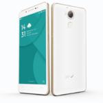 Características y precio del smartphone Doogee F7