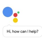 Google lanza Allo, una app de mensajería móvil