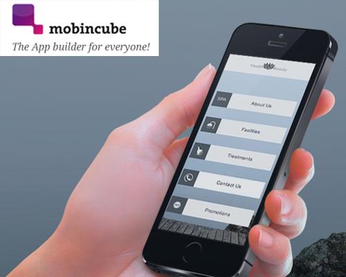 mobincube-apps