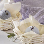 Muebles de baño para una decoración en tonos grises