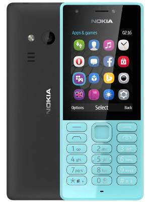 nokia-216-mobile-phone-large-1