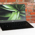 Características y precio del portátil Dell XPS 13