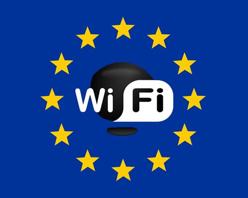 wifi-union-europea