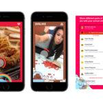 Facebook lanza una red social solo para adolescentes