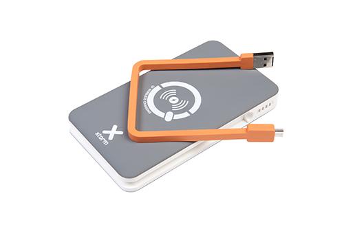 xb103-xtorm-power-bank-wireless-8000-003-lr