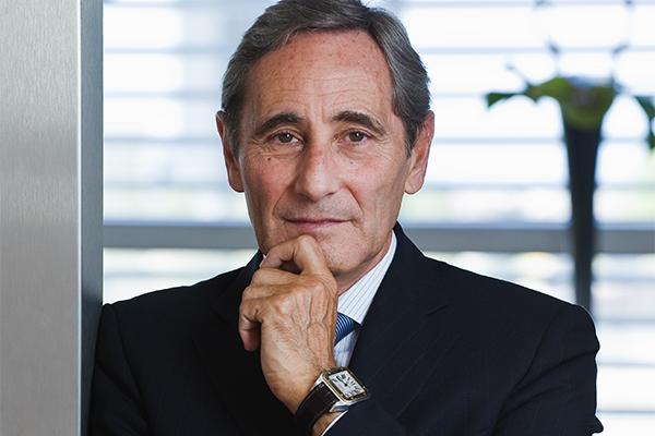 Julio-Linares-López-apuesta-por-la-incorporación-de-la-RSC-en-las-empresas