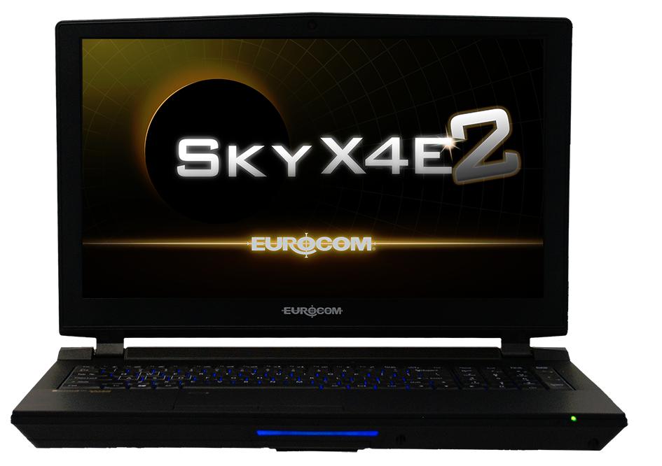 eurocom-sky-x4e2