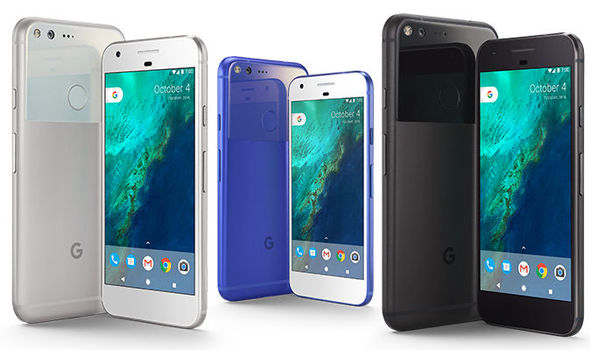 google-pixel-and-pixel-xl-ship-in-three-different-colour-variations-starting-at-50-99-on-ee-717614