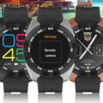 Reseña del smartwatch No.1 G5