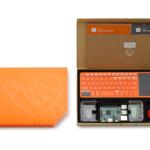 Kano, el ordenador que funciona con Raspberry Pi