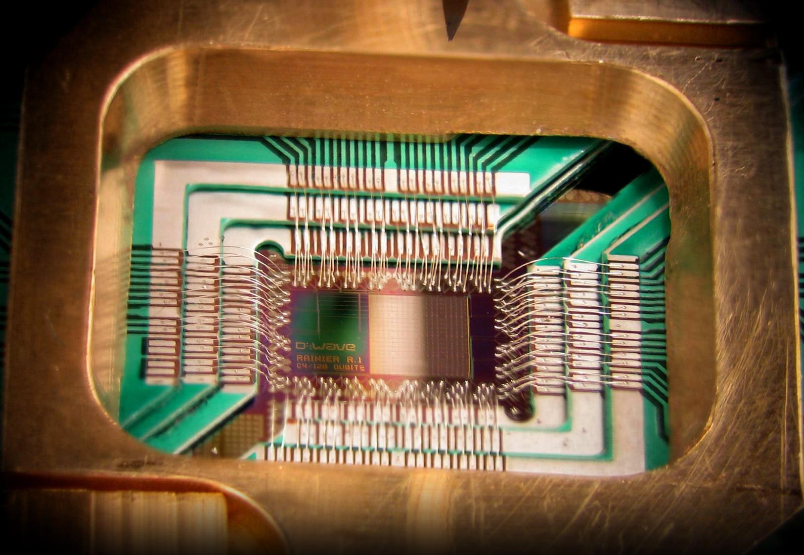 chip-cuantico